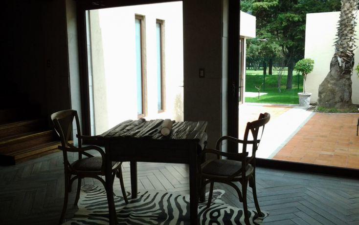 Foto de casa en venta en, club de golf hacienda, atizapán de zaragoza, estado de méxico, 1370747 no 30