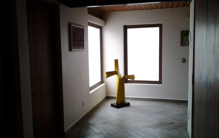 Foto de casa en venta en, club de golf hacienda, atizapán de zaragoza, estado de méxico, 1370747 no 31