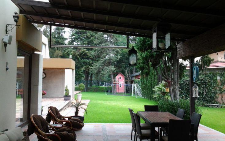 Foto de casa en venta en, club de golf hacienda, atizapán de zaragoza, estado de méxico, 1370747 no 33