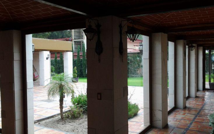 Foto de casa en venta en, club de golf hacienda, atizapán de zaragoza, estado de méxico, 1370747 no 34