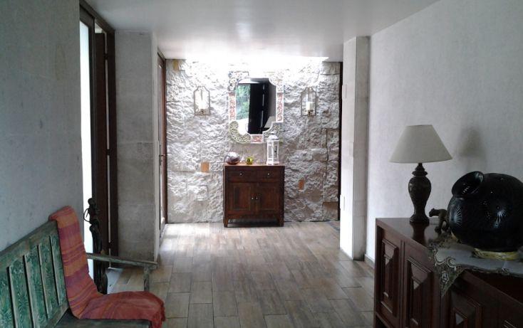 Foto de casa en venta en, club de golf hacienda, atizapán de zaragoza, estado de méxico, 1370747 no 35