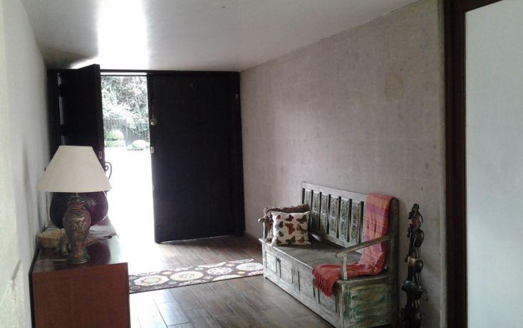 Foto de casa en venta en, club de golf hacienda, atizapán de zaragoza, estado de méxico, 1370747 no 36