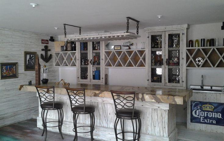 Foto de casa en venta en, club de golf hacienda, atizapán de zaragoza, estado de méxico, 1370747 no 37