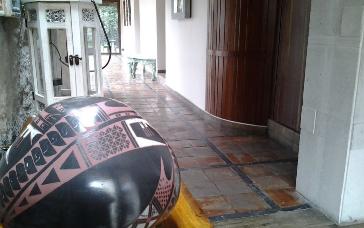 Foto de casa en venta en, club de golf hacienda, atizapán de zaragoza, estado de méxico, 1370747 no 39