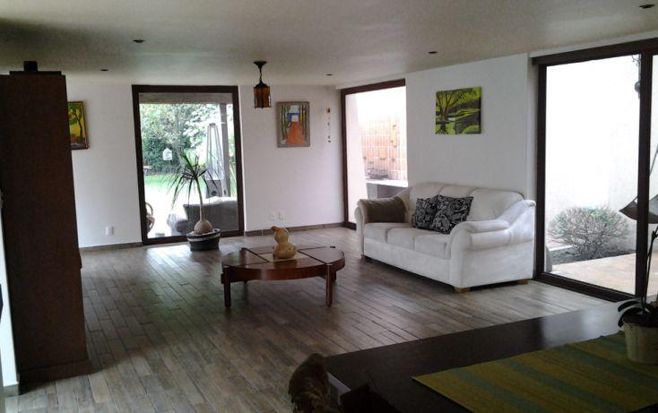 Foto de casa en venta en, club de golf hacienda, atizapán de zaragoza, estado de méxico, 1370747 no 40