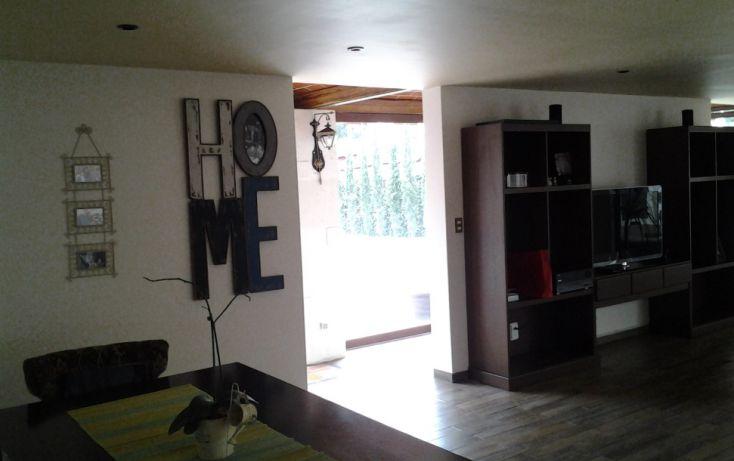 Foto de casa en venta en, club de golf hacienda, atizapán de zaragoza, estado de méxico, 1370747 no 41