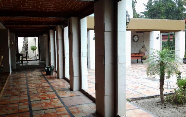 Foto de casa en venta en, club de golf hacienda, atizapán de zaragoza, estado de méxico, 1370747 no 42