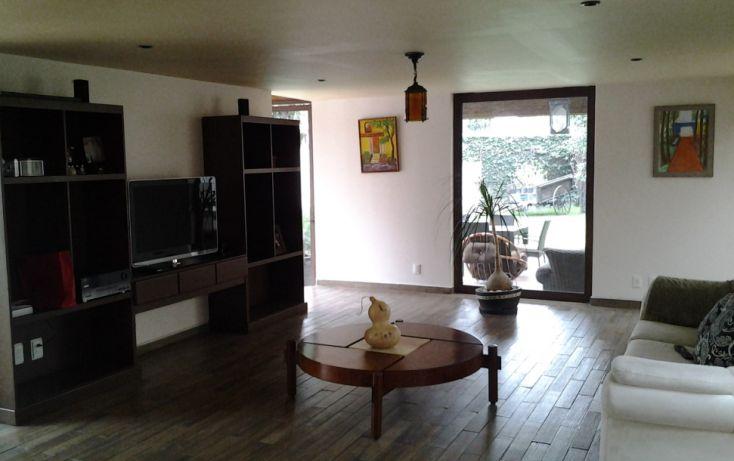 Foto de casa en venta en, club de golf hacienda, atizapán de zaragoza, estado de méxico, 1370747 no 43