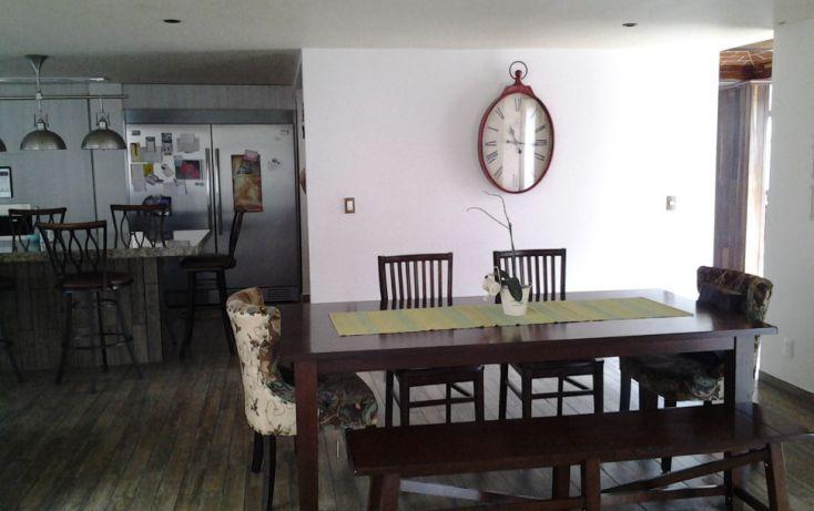 Foto de casa en venta en, club de golf hacienda, atizapán de zaragoza, estado de méxico, 1370747 no 44