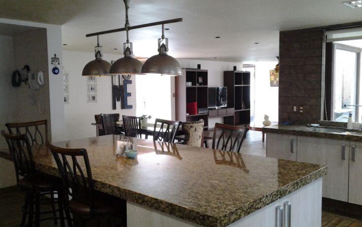 Foto de casa en venta en, club de golf hacienda, atizapán de zaragoza, estado de méxico, 1370747 no 46