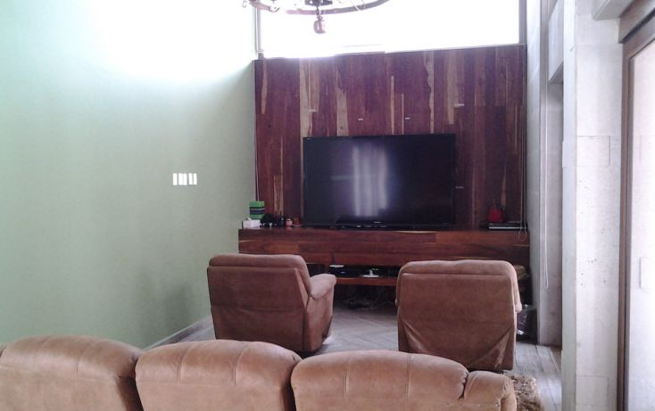 Foto de casa en venta en, club de golf hacienda, atizapán de zaragoza, estado de méxico, 1370747 no 48
