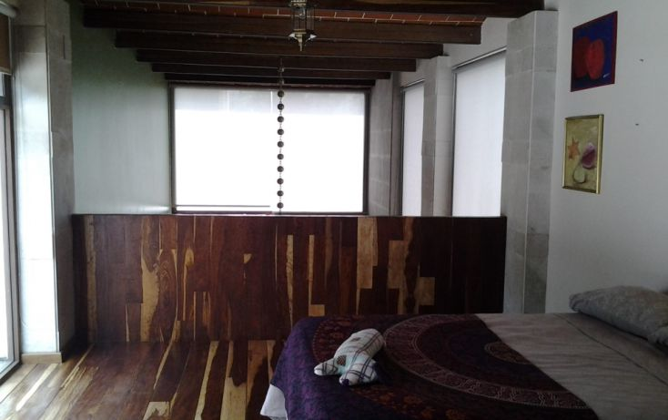 Foto de casa en venta en, club de golf hacienda, atizapán de zaragoza, estado de méxico, 1370747 no 49