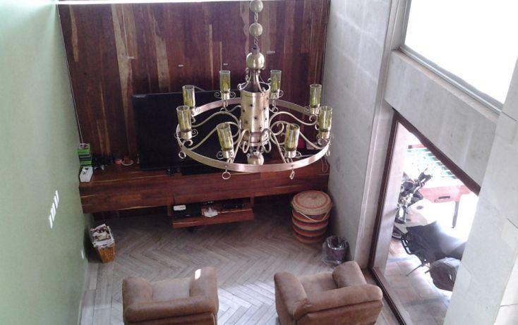 Foto de casa en venta en, club de golf hacienda, atizapán de zaragoza, estado de méxico, 1370747 no 50