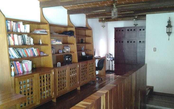 Foto de casa en venta en, club de golf hacienda, atizapán de zaragoza, estado de méxico, 1370747 no 51