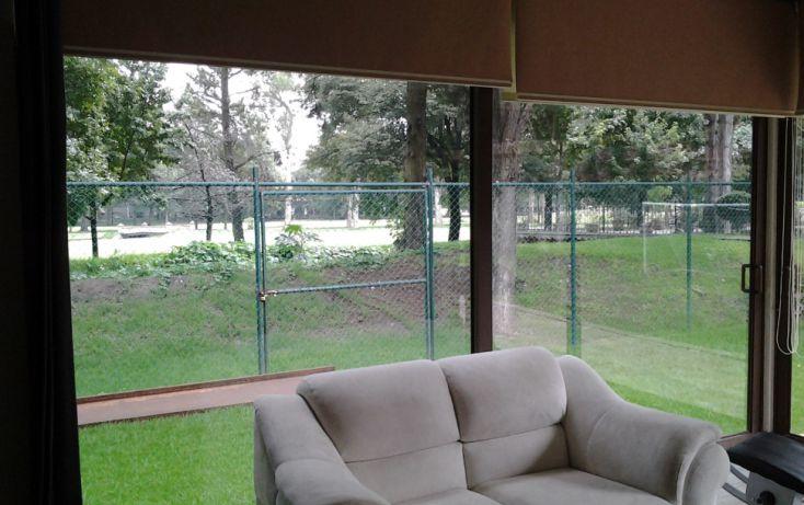 Foto de casa en venta en, club de golf hacienda, atizapán de zaragoza, estado de méxico, 1370747 no 52