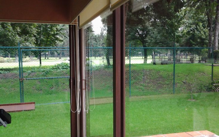 Foto de casa en venta en, club de golf hacienda, atizapán de zaragoza, estado de méxico, 1370747 no 53