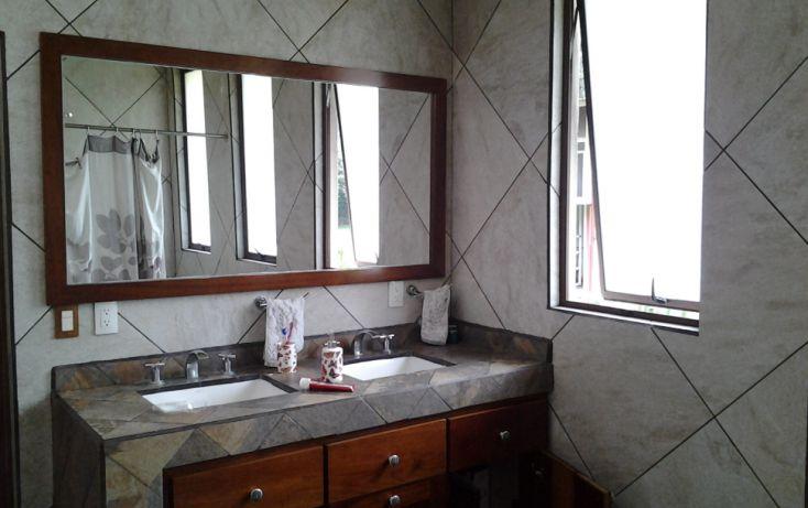Foto de casa en venta en, club de golf hacienda, atizapán de zaragoza, estado de méxico, 1370747 no 55
