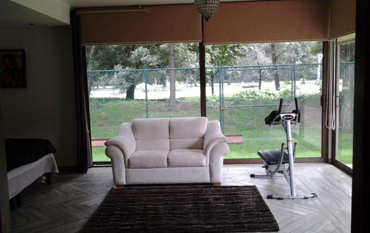 Foto de casa en venta en, club de golf hacienda, atizapán de zaragoza, estado de méxico, 1370747 no 56