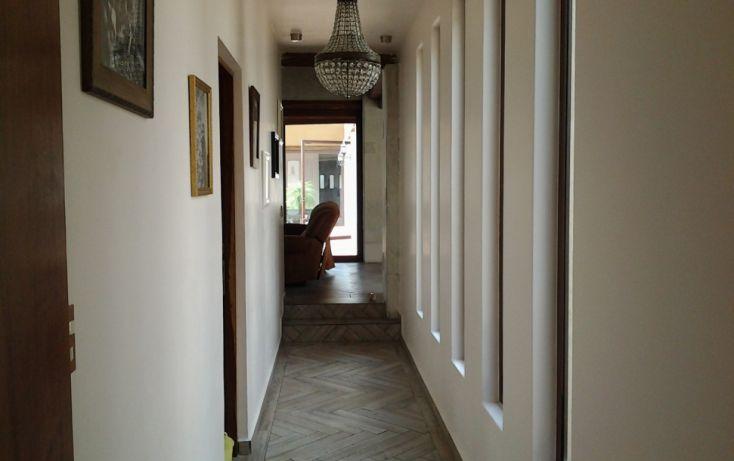 Foto de casa en venta en, club de golf hacienda, atizapán de zaragoza, estado de méxico, 1370747 no 60