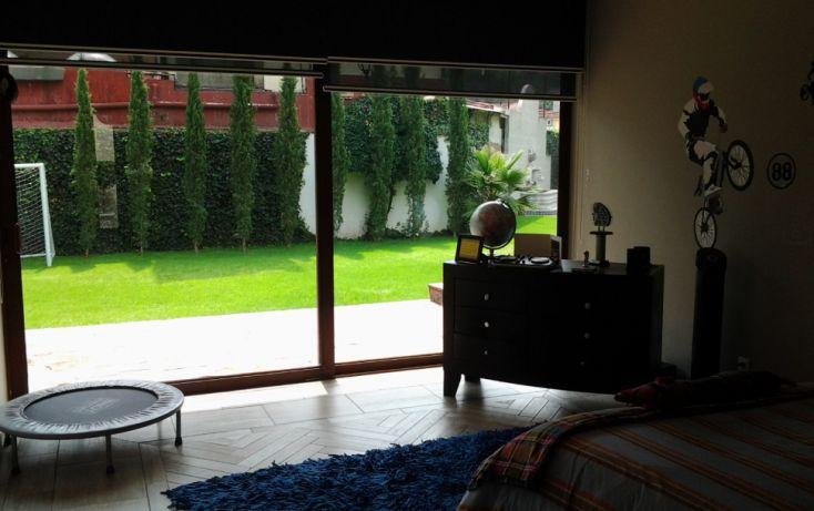 Foto de casa en venta en, club de golf hacienda, atizapán de zaragoza, estado de méxico, 1370747 no 61