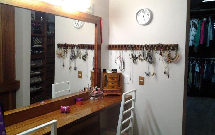 Foto de casa en venta en, club de golf hacienda, atizapán de zaragoza, estado de méxico, 1370747 no 67