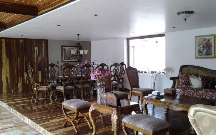 Foto de casa en venta en, club de golf hacienda, atizapán de zaragoza, estado de méxico, 1370747 no 71