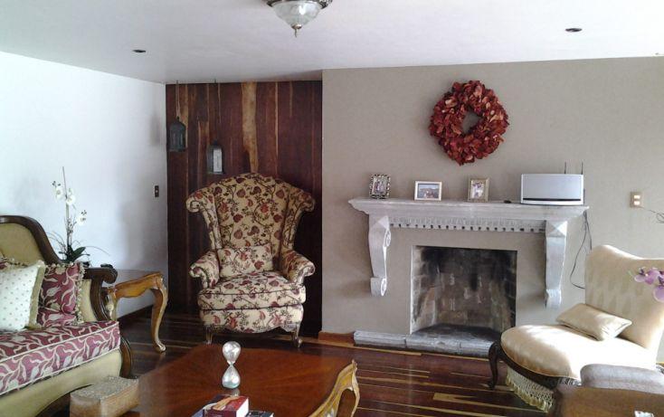 Foto de casa en venta en, club de golf hacienda, atizapán de zaragoza, estado de méxico, 1370747 no 72