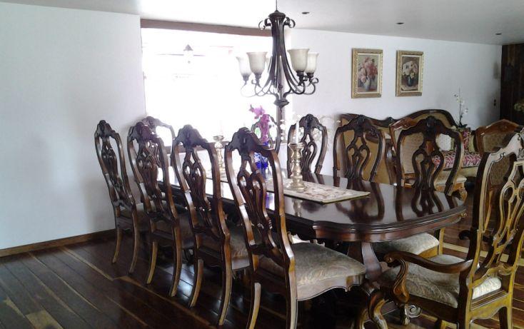 Foto de casa en venta en, club de golf hacienda, atizapán de zaragoza, estado de méxico, 1370747 no 73
