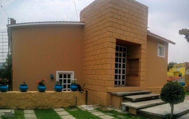Foto de casa en renta en, club de golf hacienda, atizapán de zaragoza, estado de méxico, 1499413 no 01