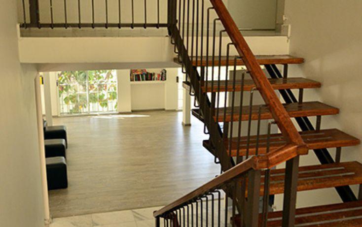 Foto de casa en renta en, club de golf hacienda, atizapán de zaragoza, estado de méxico, 1499413 no 04