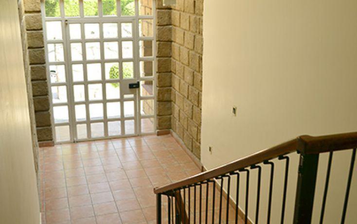 Foto de casa en renta en, club de golf hacienda, atizapán de zaragoza, estado de méxico, 1499413 no 05