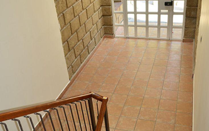 Foto de casa en renta en, club de golf hacienda, atizapán de zaragoza, estado de méxico, 1499413 no 06