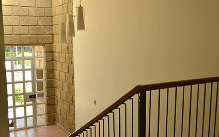 Foto de casa en renta en, club de golf hacienda, atizapán de zaragoza, estado de méxico, 1499413 no 07