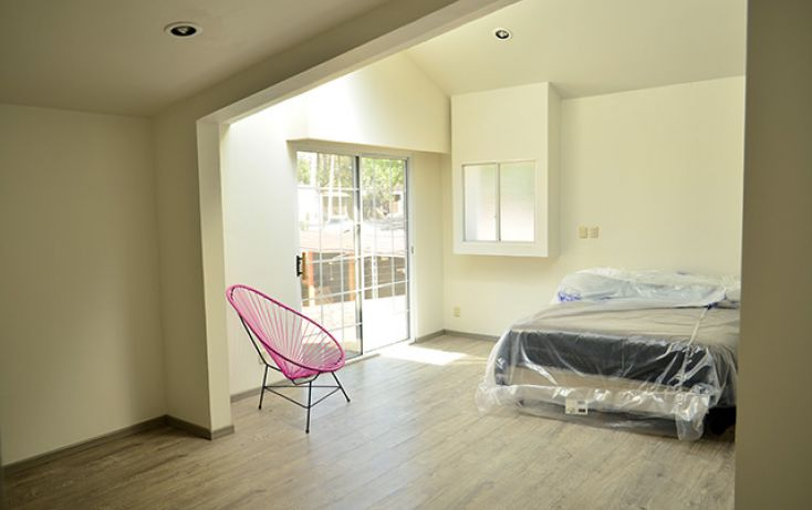 Foto de casa en renta en, club de golf hacienda, atizapán de zaragoza, estado de méxico, 1499413 no 09