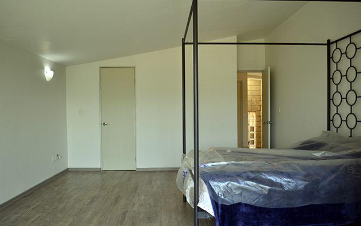 Foto de casa en renta en, club de golf hacienda, atizapán de zaragoza, estado de méxico, 1499413 no 16