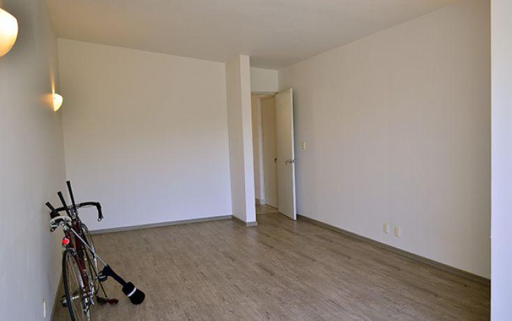 Foto de casa en renta en, club de golf hacienda, atizapán de zaragoza, estado de méxico, 1499413 no 23