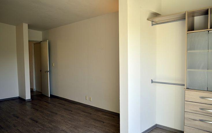 Foto de casa en renta en, club de golf hacienda, atizapán de zaragoza, estado de méxico, 1499413 no 24