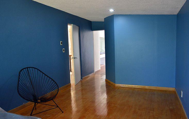 Foto de casa en renta en, club de golf hacienda, atizapán de zaragoza, estado de méxico, 1499413 no 28