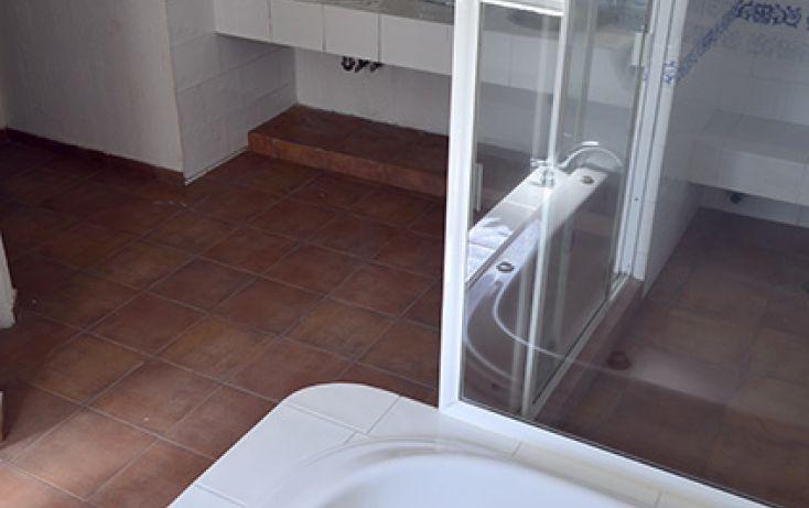 Foto de casa en renta en, club de golf hacienda, atizapán de zaragoza, estado de méxico, 1499413 no 33