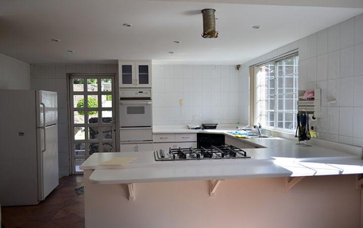 Foto de casa en renta en, club de golf hacienda, atizapán de zaragoza, estado de méxico, 1499413 no 36