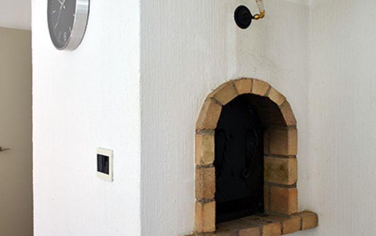 Foto de casa en renta en, club de golf hacienda, atizapán de zaragoza, estado de méxico, 1499413 no 41