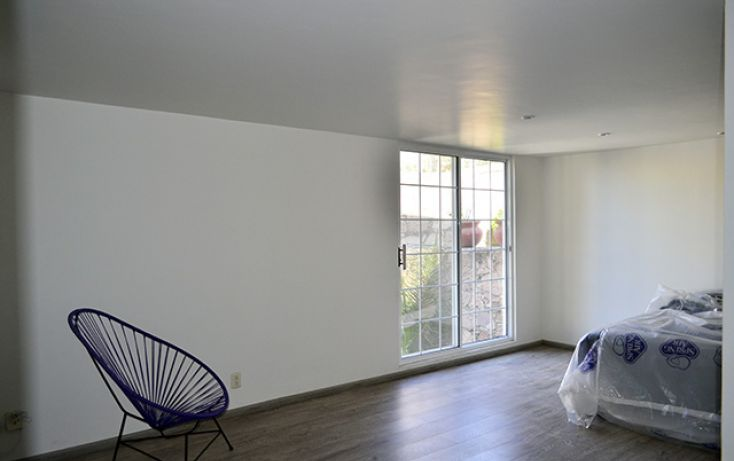 Foto de casa en renta en, club de golf hacienda, atizapán de zaragoza, estado de méxico, 1499413 no 42