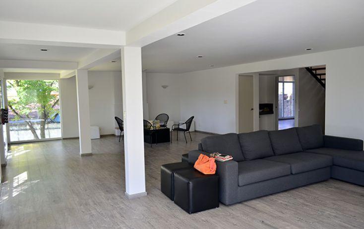 Foto de casa en renta en, club de golf hacienda, atizapán de zaragoza, estado de méxico, 1499413 no 46