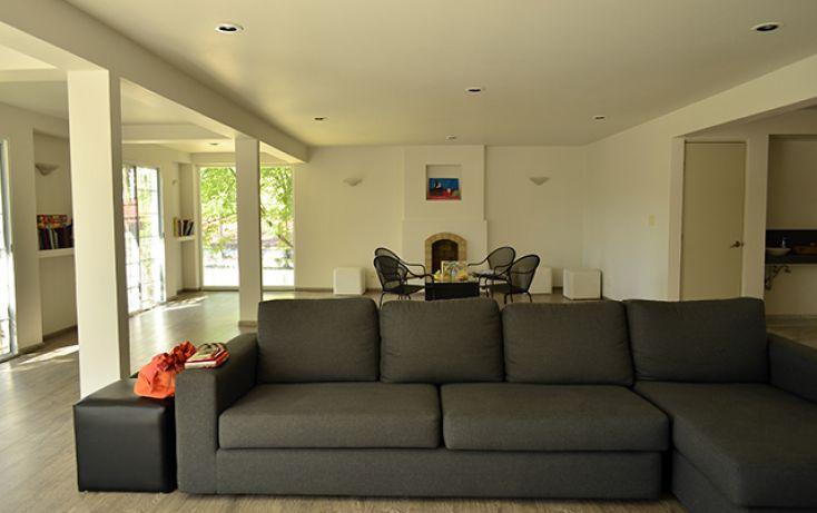 Foto de casa en renta en, club de golf hacienda, atizapán de zaragoza, estado de méxico, 1499413 no 47
