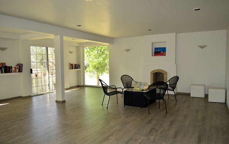 Foto de casa en renta en, club de golf hacienda, atizapán de zaragoza, estado de méxico, 1499413 no 49