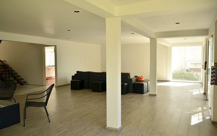 Foto de casa en renta en, club de golf hacienda, atizapán de zaragoza, estado de méxico, 1499413 no 52