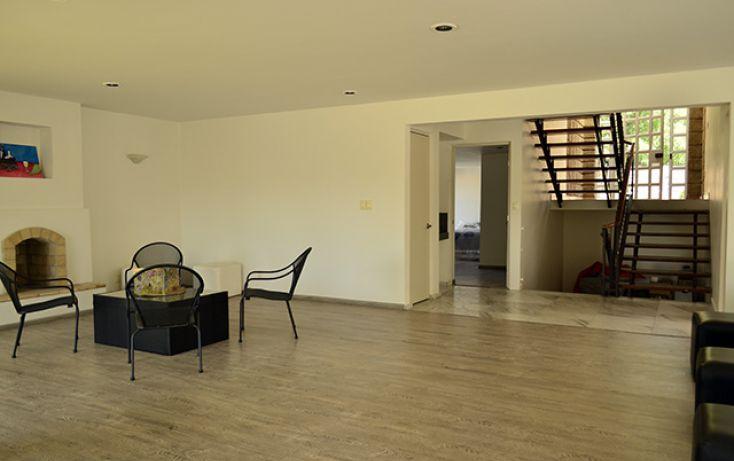 Foto de casa en renta en, club de golf hacienda, atizapán de zaragoza, estado de méxico, 1499413 no 53