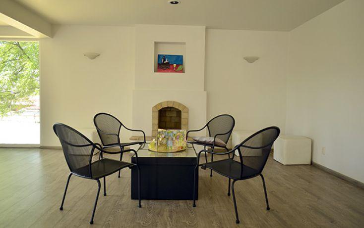 Foto de casa en renta en, club de golf hacienda, atizapán de zaragoza, estado de méxico, 1499413 no 54