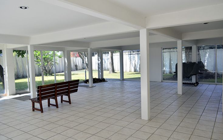 Foto de casa en renta en, club de golf hacienda, atizapán de zaragoza, estado de méxico, 1499413 no 55
