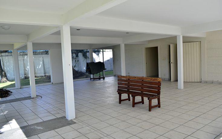 Foto de casa en renta en, club de golf hacienda, atizapán de zaragoza, estado de méxico, 1499413 no 56